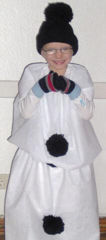 Файл:Snowman-pasternak.jpg
