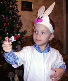 File:Bunny-golubeva-top.jpg