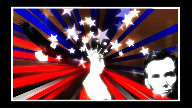 File:Lady Liberty Anthem.jpg