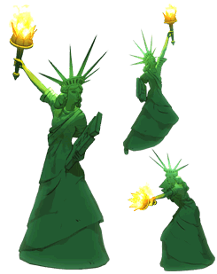 File:1558703-statue of liberty costume.png