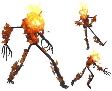 File:1558699-jack o lantern costume.png