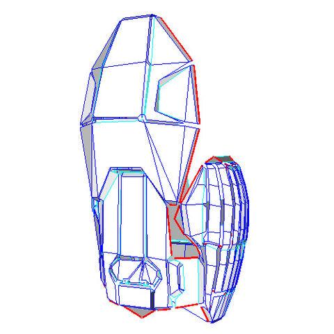 File:MKVI HD SHOULDER RIGHT ROBOGENESIS.jpg