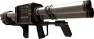 Rocketlauncher