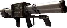 File:Rocketlauncher.png