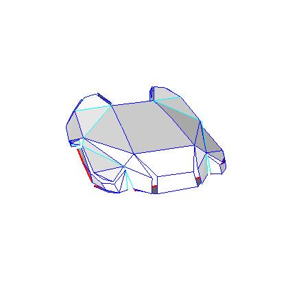 File:MKVI Left HandPlate ROBOGENESIS.jpg