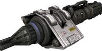 Missile Pod
