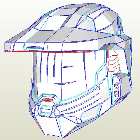 File:(HD)MKVI Helmet Rundown.PNG