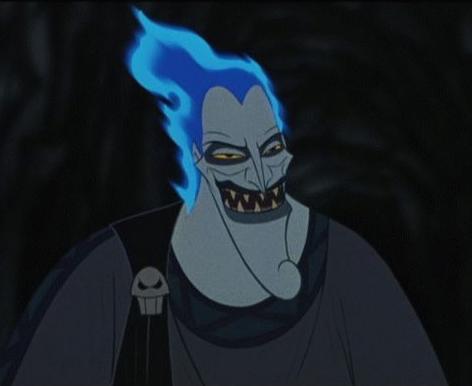 File:Disney's Hercules - Hades.png
