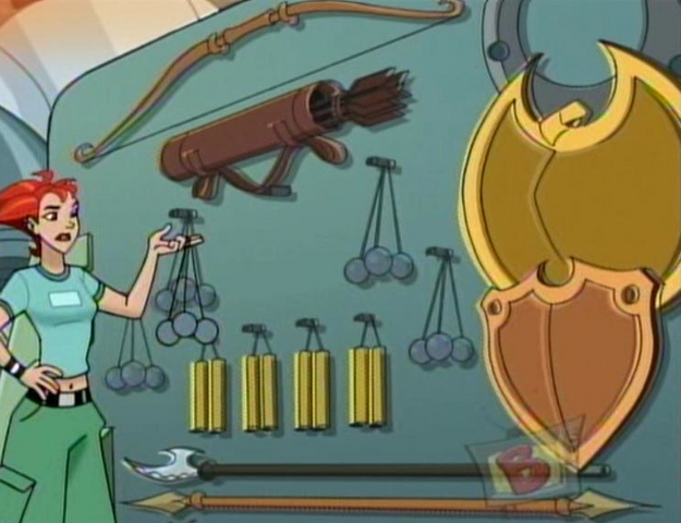 File:Ares' Weapons.png