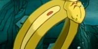Ring Of Kraken