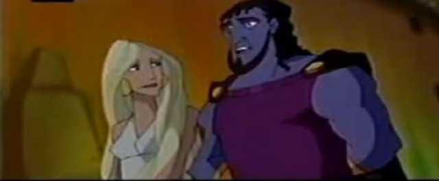 File:Cold day in Hades - Persephone w Hades.png