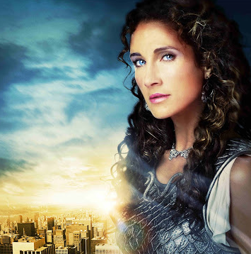 File:Percy Jackson - Athena.png