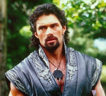 File:Young Hercules - Ares.png