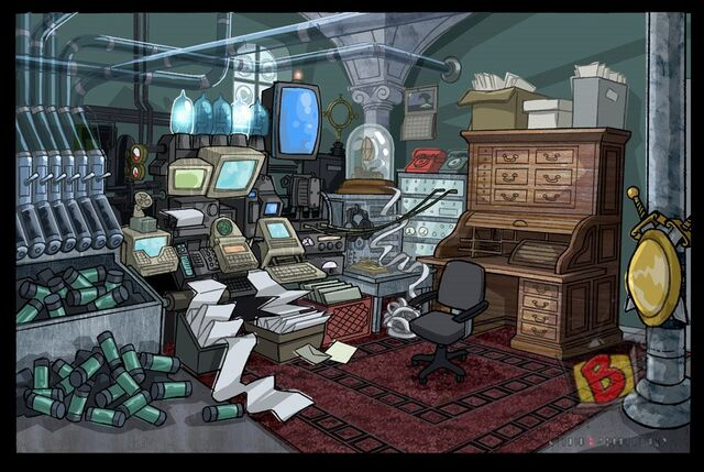 File:Hermes communication room.jpg