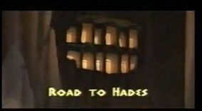 Road to hades