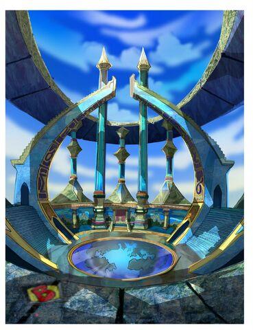 File:Zeus' storm chamber class2.jpg