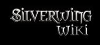 File:Silverwing WordMark .png