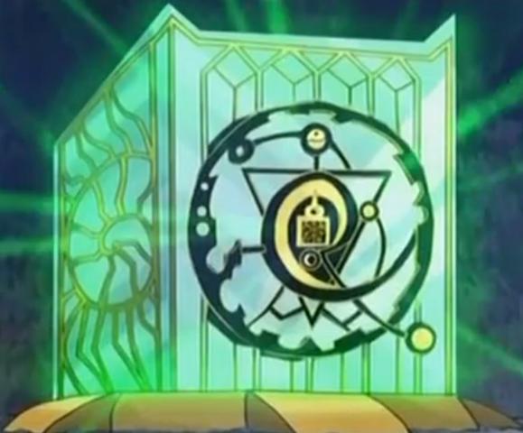 File:The Antikythera Device.png
