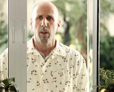 File:Robert Clendenin as Bob.jpg