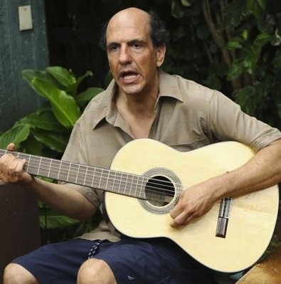 File:Sam Lloyd as Ted Buckland.jpg