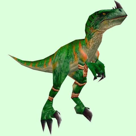 File:Raptorskinmottleddarkgreen.jpg