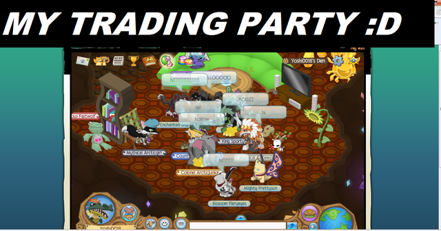 File:Trading.png
