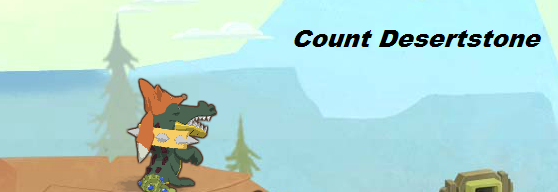 File:Count57.png