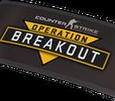 Operacja Breakout