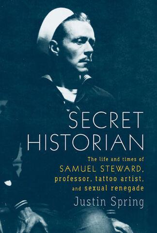 File:Secret historian.jpg
