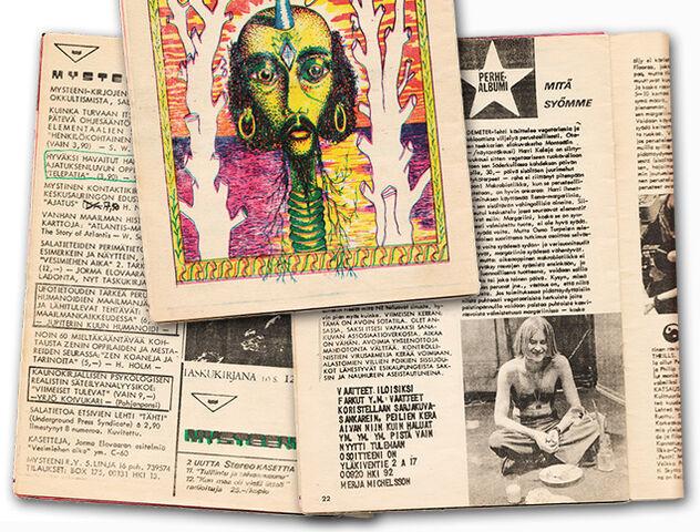 File:Tahti 1973.jpg