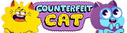 Counterfeit Cat Wikia