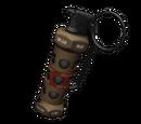 Yanıltıcı bomba