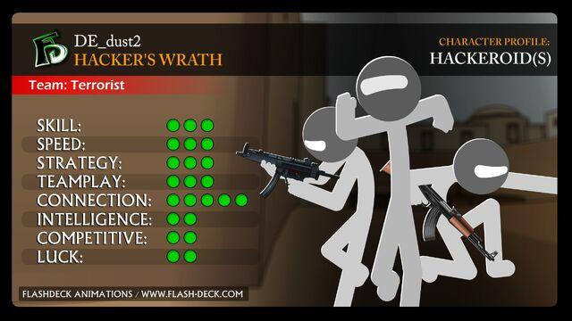 File:Hackwrath hackeroid.jpg