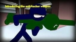 File:Anti-hacker weapon.jpg