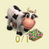 File:AFullCowIsAHappyCowQuest 2.png