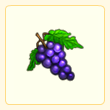 File:Grapes.png