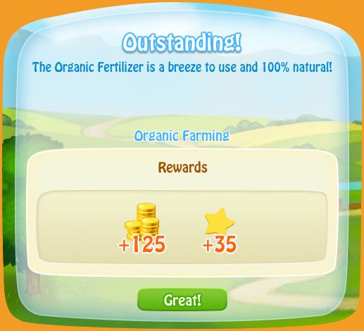 File:OrganicFarmingReward.png