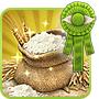 File:Flour Power.png