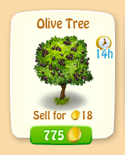 File:OliveTreeButton.png