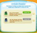 Organic Farming (Quest)