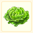 File:GreenLettuce.png