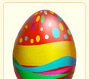 Dilbert Egg