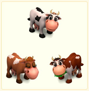 File:Cows.png