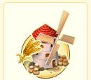 Witty Farmer (Quest)