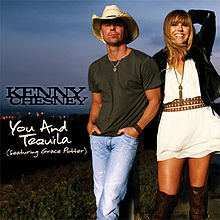 File:File-Kenny-Chesney-2011-You and Tequila single.jpeg