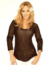 Carrie-Underwood-A1-800