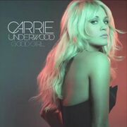 Carrie-Underwood-CountryMusicIsLove1-e1327505243117