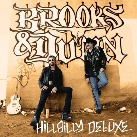 File:Hillbilly Deluxe.jpg