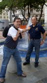 File:Luis and I at Malecon 2000.jpg