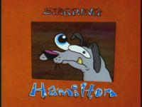 File:Hamilton.jpg